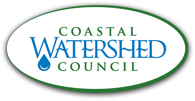 Coastal Watershed Council